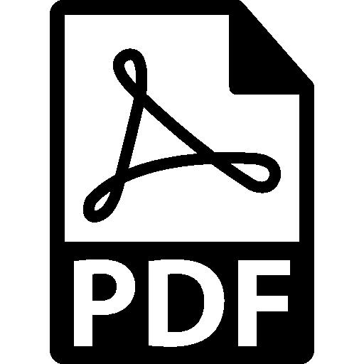logFileType